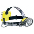 Petzl DUO LED 8防水頭燈