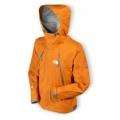 男性防水透氣風雨衣