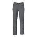 The North Face Apex Chalk Pant男Apex彈性長褲