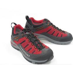 GARMONT 義大利 GORE-TEX®中性低筒健行鞋TRAIL BEAST GTX 481207-213(登山鞋、健行、戶外爬山.越野跑)