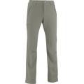 法國SALOMON WAYFARER PANT M 男款彈性多功能長褲--卡其鈦綠S、L號 #363384/零碼六折出清