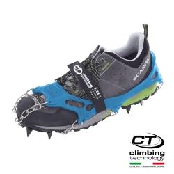 義大利Climbing Technology 十齒防滑行走冰爪 (不含鞋)#3I811