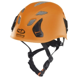 Climbing Technology STARK Helmet透氣安全頭盔-補貨中