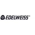 Edelweiss 奧地利