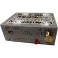 FL-D六段式電子發令器 適合跑步比賽、定向運動