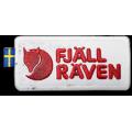 FJALL RAVEN 瑞典