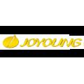 JOYOUNG 台灣