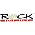 Rock Empire 捷克