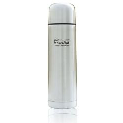 ADISI 經典雙層真空保溫瓶(AS10113, AS10114, AS10115)