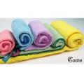 ADISI 40 x 75 cm 吸濕快乾超細纖維毛巾- AS12066