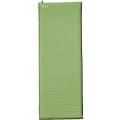 ADISI 5公分厚自動充氣露營睡墊W760-254V