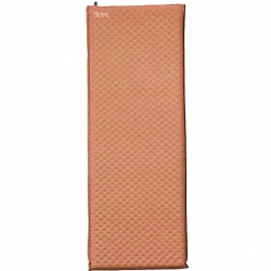 ADISI 7.5公分厚自動充氣露營睡墊H760-256V