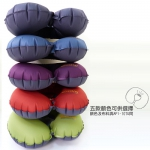 ADISI 隨身U型充氣枕-API-107U
