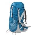 Beaume 登山越野30L雙肩背包 (寶藍色 PF0721-BL032)