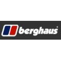 Berghaus 英國