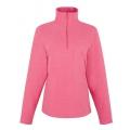 Bolaidike 波萊迪克 TP-233 女款保暖休閒上衣(桃紅色)