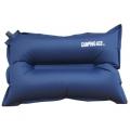 野樂 Camping Ace ARC-221 TPU超輕吹氣枕頭