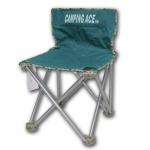 野樂  Camping Ace ARC-881SC 露營小休閒椅