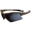 Metroasis UV400 太陽眼鏡 ST-1180