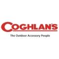 Coghlan's 加拿大