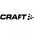 Craft 瑞典