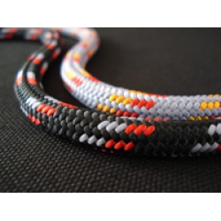 Edelweiss Accessory Cords 7mm 輔助繩