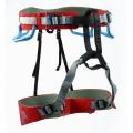 法國EDELWEISS Scorpion-lady女款超輕量攀岩吊帶