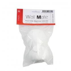 法國EDELWEISS Wall Mate 攀岩粉球 35g*2入
