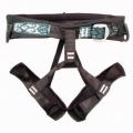 Edelweiss Arcobat 運動攀登吊帶+確保器+保險鉤環+粉袋 套裝促銷組合