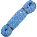 Edelweiss Duolight 8mm 防水攀登半繩(動力繩) ☆買一送一(紅色配藍色)☆