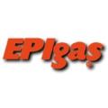 EPI 日本