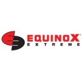 Equinox Extreme 美國