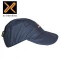 Extremities X Cap GORE-TEX® XCR 防水透氣帽