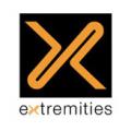 Extremities 英國