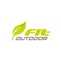 Fit Outdoor 台灣