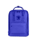 FJALLRAVEN Re-KANKEN Mini 後背包 聯合藍#23549-525