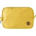 FJALLRAVEN Gear Bag 收納包-赭黃NO.24213-160 工具包/化妝包/收納袋