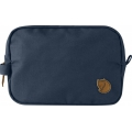 FJALLRAVEN Gear Bag 收納包-軍藍