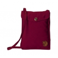 FJALLRAVEN POCKET FR24221 中性旅行袋/側背包/隨身背包 (3色可選)