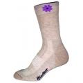 Fox River 2558 Endeavor AXT 女款安德華中統羊毛排汗襪(多色可選)