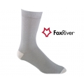 Fox River 4101 X-STATIC銀纖維排汗內襪(S號)