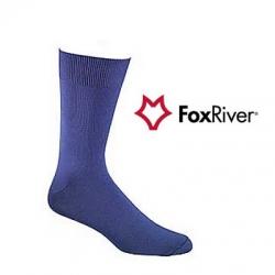 Fox River 4478 Alturas PP 阿特拉斯超級排汗內襪