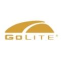 GoLite 美國