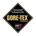 Gore-Tex 防風雨透氣系列