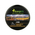 Granger's GRF01 G-wax鞋類天然保革蜂蠟