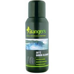 Granger's GF28 羽絨衣清洗劑-保養復膨