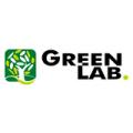 Green Lab 台灣