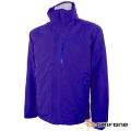 GRIFONE ALIFAN JACKET GORE-TEX+PRIMALOFT 男款 防水保暖夾克 #A3C015D(寶藍) ↘零碼特價
