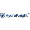 HydraKnight 台灣