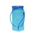 Hydraknight 兩公升經濟型水袋